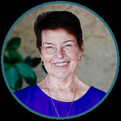 Nancy Calkins, LMFT